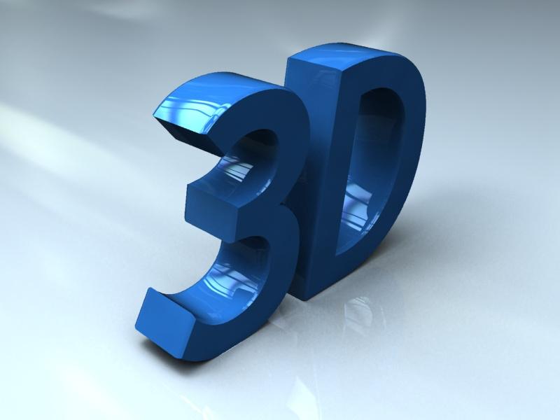 http://www.randomoriginal.com/wp-content/uploads/2011/01/3D-logo-hdri.jpg