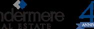 Windermere Keystone Video
